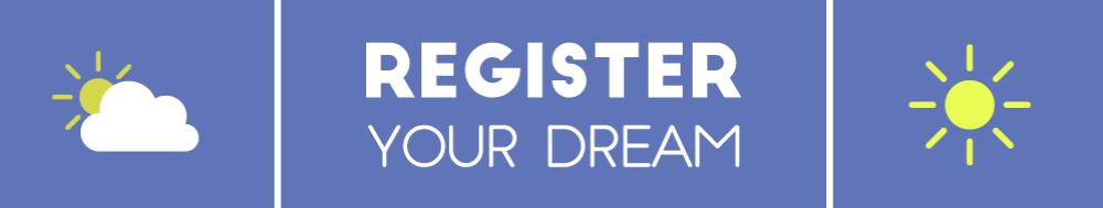 Register – South Africa
